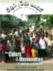 The Colors of the Mennonites in Andhra Pradesh
