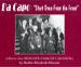 Da Capo: A History of the Mennonite Community Orchestra