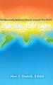 The Mennonite Brethren Church Around the World: Celebrating 150 Years