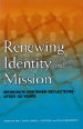 Renewing Identity and Mission: Mennonite Brethren Reflections After 150 Years
