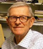 Harold Jantz