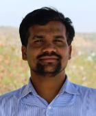 Buduma Ramesh