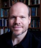 Michael VandenEnden