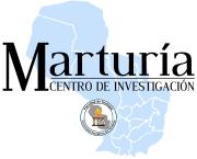 Marturía Centro de Investigacíon