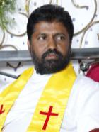 Prof. Jayaker Yennamalla