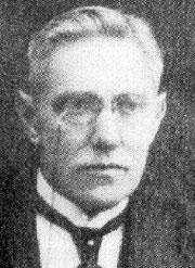 Peter J. Braun
