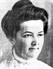 Annie C. Funk