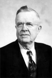 Peter C. Hiebert