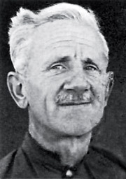 David Johann Klassen