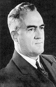 C. F. Klassen