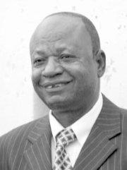 Pascal Kulungu (1953-2019)