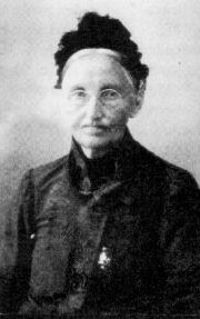 Helena Martens