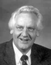 Henry J. Schmidt (1940-2011)