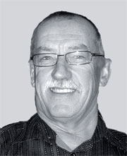 Fred Stoesz (1952-2013)