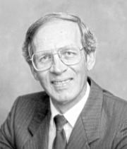 Walter Unger