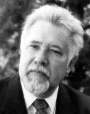 Georgi Petrovich Vins (1928-1998)